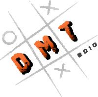 DMT 2010 LTD